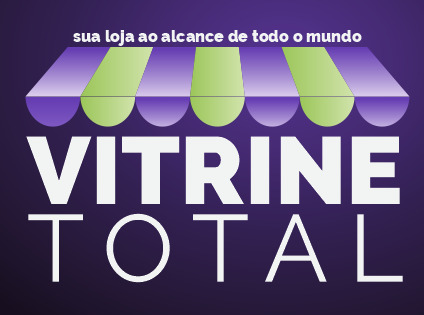 Vitrine Total